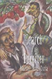 Search for the Deceiver, Martin Sandy Doria, 1456799924