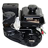 Kohler PA-CH270-3019 Ch270 6:1 Ge Genuine Original Equipment Manufacturer (OEM) Part