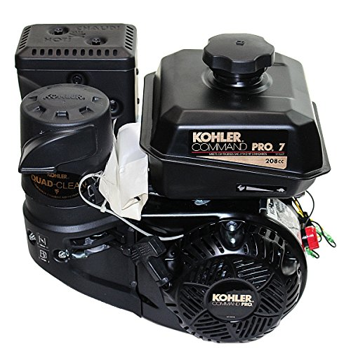 Kohler PA-CH270-3019 Ch270 6:1 Ge Genuine Original Equipment Manufacturer (OEM) Part ()