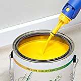 HomeRight Quick Painter C800771 Painting Edge