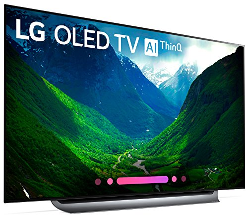 LG-OLED65C8PUA-65-Inch-4K-Ultra-HD-Smart-OLED-TV-2018-Model