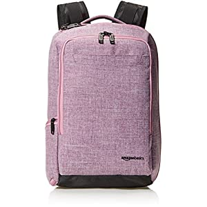 Travelquantum - Compare Cheap Flights, Hotels & Car Hire. 512L0gzF8qL._SS300_ Amazon Basics Slim Carry On Laptop Travel Overnight Backpack - Purple