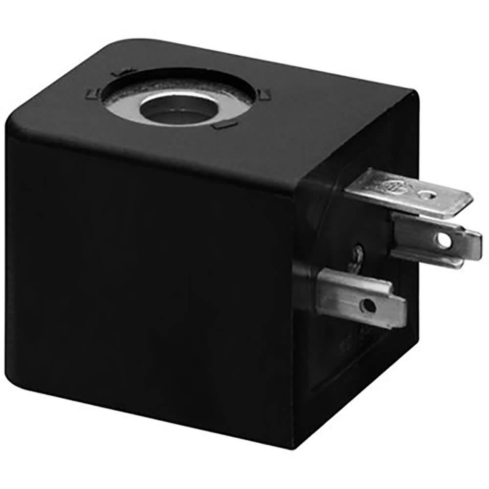 Coil form A 24 VDC; Series 581/740/CERAM