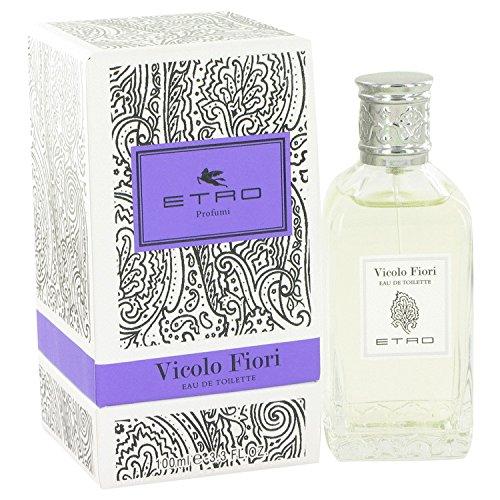 vicolo-fiori-cologne-by-etro-33-oz-eau-de-toilette-spray-for-men