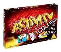 Piatnik 6046 - Activity Countdown