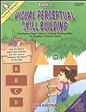 Visual Perceptual Skill Building, Book 2