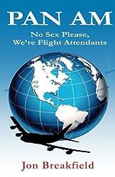Pan Am: No Sex Please. We're Flight Attendants