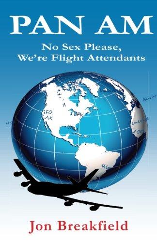 pan-am-no-sex-please-were-flight-attendants