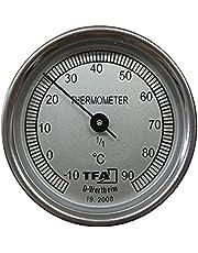 TFA kompost termometer