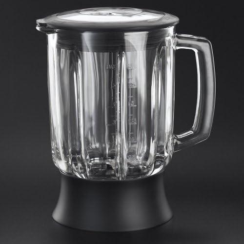 Russell Hobbs Desire 18991-56 - Batidora de vaso: Amazon.es: Hogar