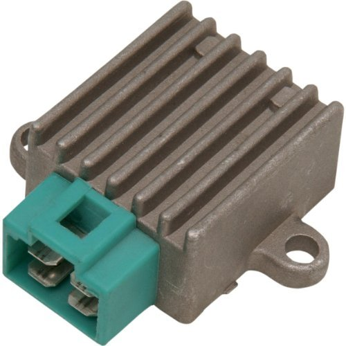 Ricks Motorsport Electric Rectifier/Regulator 10-556