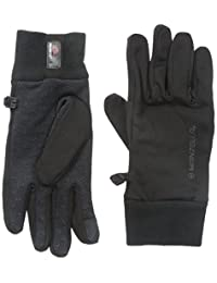 Manzella Men's Power Stretch Ultra Touch Tip Gloves