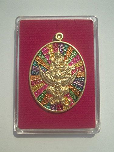 amulets-buddha-naraya-on-garuda-lucky-pendants