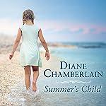Summer's Child | Diane Chamberlain