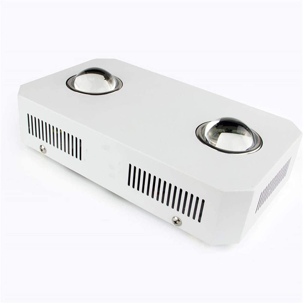 YPSM Full Spectrum COB LED Grow Light