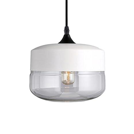 Modern Nordic - Lámpara de techo, motent minimalista ...