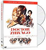 Doctor Zhivago (Two-Disc Special Edition)