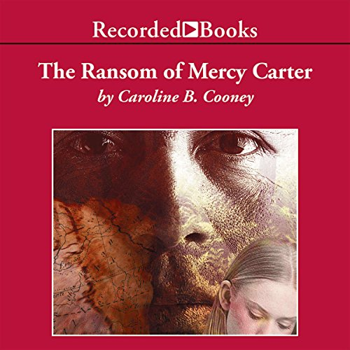 The Ransom of Mercy Carter by Recorded Books