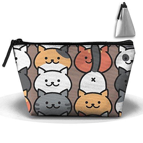 Stuff In My Beauty Bag - 8