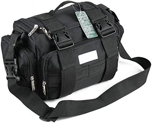 プロフェッショナル多機能ツールバッグ修理作業大容量ツールメッセンジャー