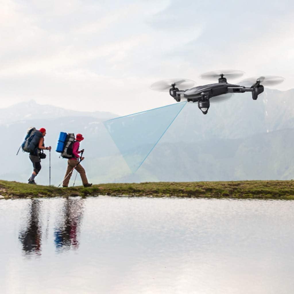 sharprepublic XS816 Faltbare 1080P WiFi Kamera Quadcopter Headless Modus Drohne