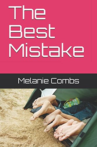 Read Online The Best Mistake PDF