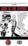 img - for Bugs in the System book / textbook / text book
