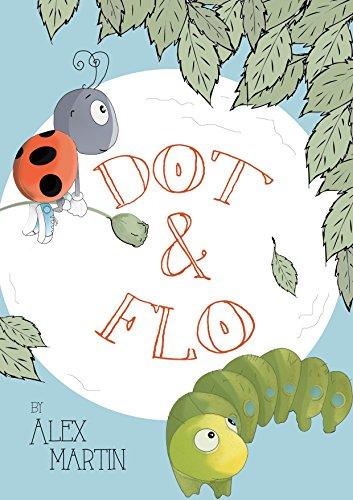 Dot & Flo