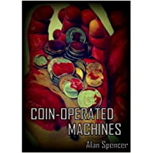 Coin Operated Machines: Special Edition