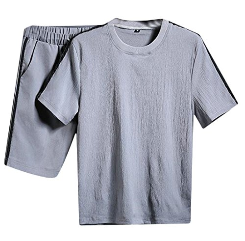 ルートネットチームNanquan-men clothes SWEATER メンズ
