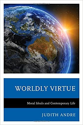 Why is It important to have virtues/morals?