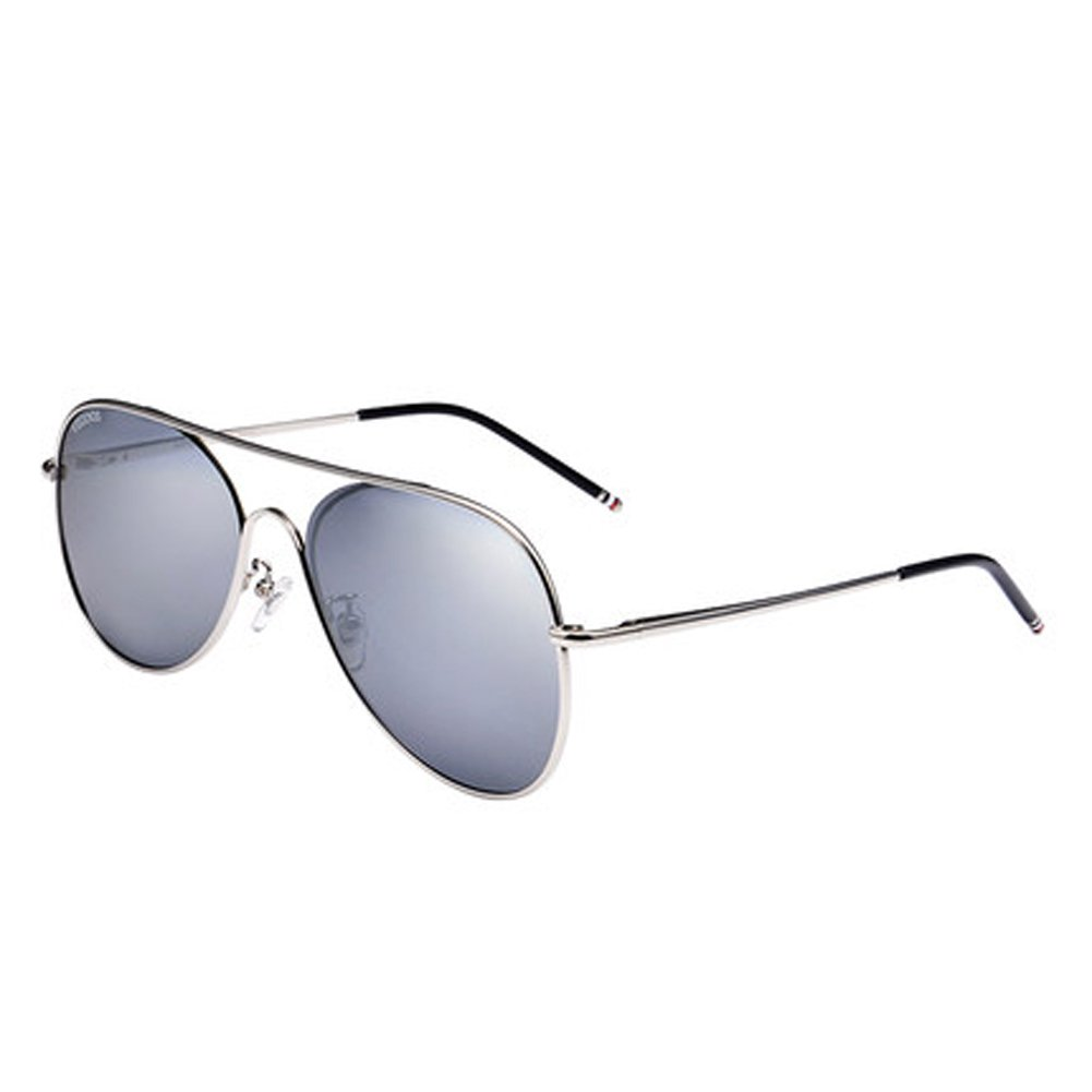 Amazon.com: ZY - Gafas de sol polarizadas para hombre con ...