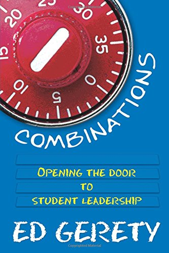Combinations: Opening the Door to Student Leadership