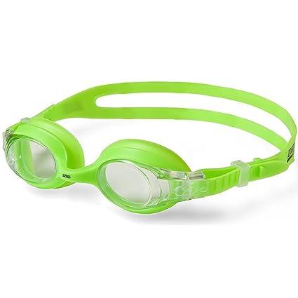 8bef52e6ae00 Zoggles Kid s Swim Goggles. Anti-Fog. UVA and UVB protection. LEAK PROOF