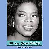 img - for Up Close: Oprah Winfrey book / textbook / text book