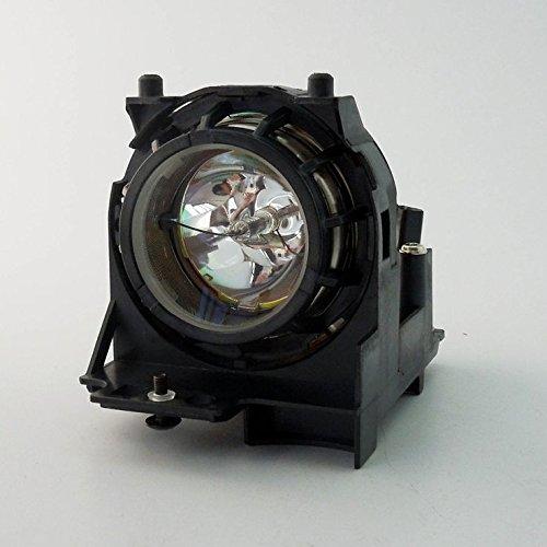 LÂMPADA PARA PROJETOR HITACHI CP-S317W/CP-S318W/CP-S318WT/CP-S328W/CP-S328WT - DT00511
