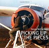 Picking up the Pieces, Denny McCartney, 1553696026