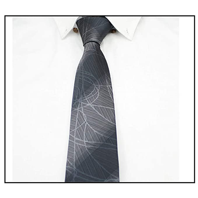 Juego de corbata para hombres, gemelos de corbata gris con corbata ...