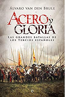 Tercios (Historia): Amazon.es: Esparza Torres, José Javier, Ferré Clauzel, José: Libros