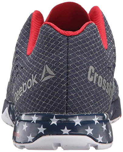Chaussures De Formation Nano 5.0 Crossfit Des Femmes Reebok SAMHq