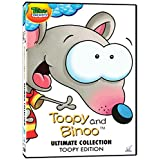 Toopy and Binoo - Ultimate Collection - Toopy Edition