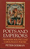 Poets and Emperors 9780198128205