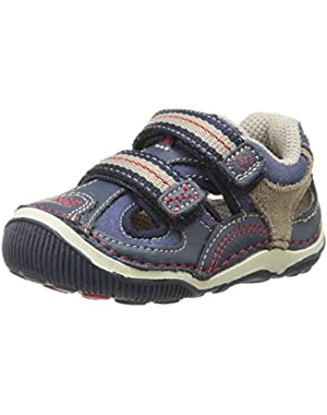 SRT Ruben Sandal (Toddler)