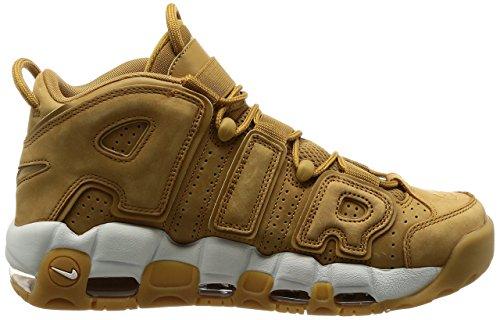 Air Shoes - 3