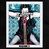 Madame X: Deluxe (2CD Set)