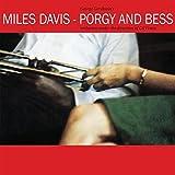 Porgy & Bess