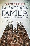 img - for La Sagrada Familia (OBRAS DIVERSAS) book / textbook / text book