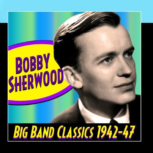 Big Band Classics 1942-1947 (Record Sherwood Player)