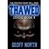Thawed: CRYERS Book 1