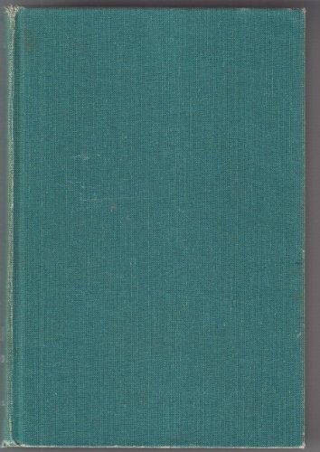 Herbert Hoover Story